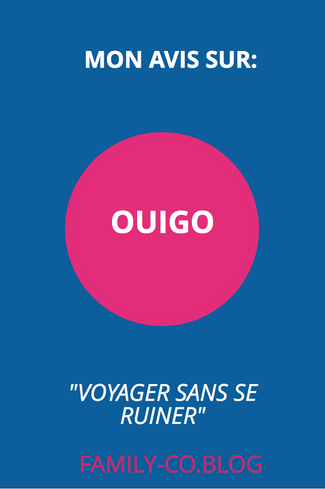 Voyager pas cher .png