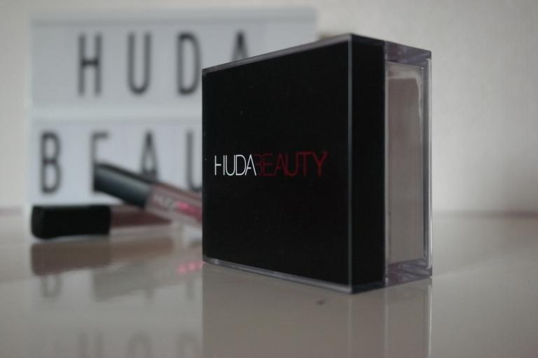 Huda beauty .JPG