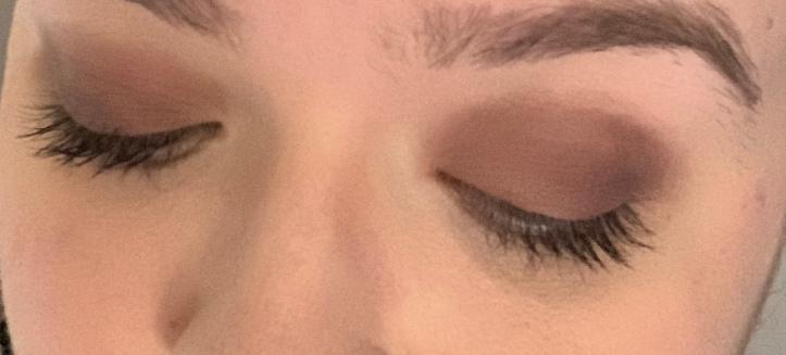 makeup palette adopt