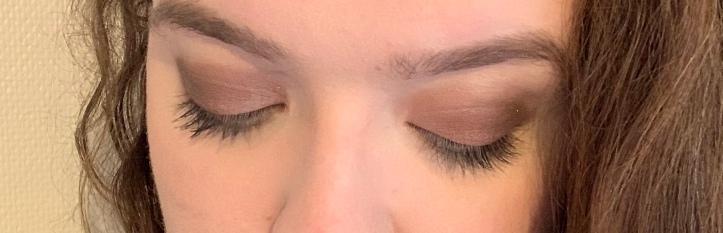palette adopt cosmétique