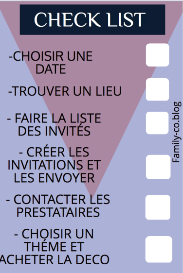 check list evenement .png
