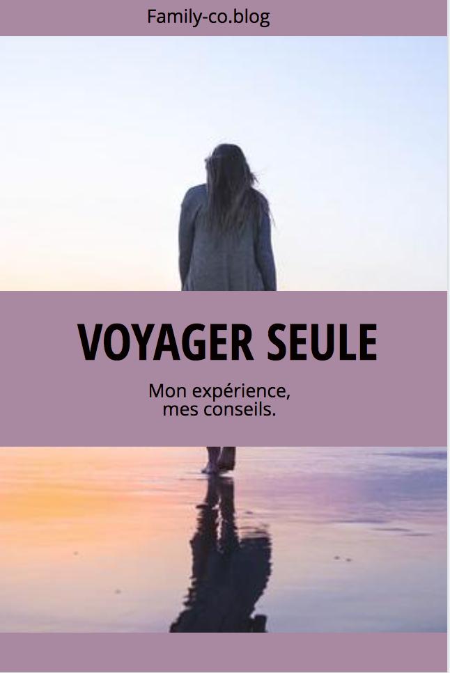 Voyage seule .png