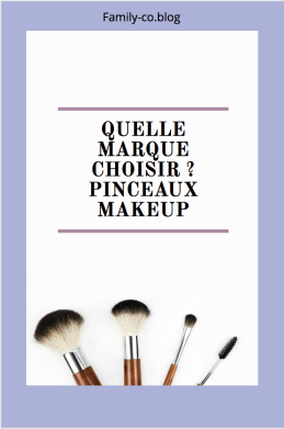 Pinceau makeup .png