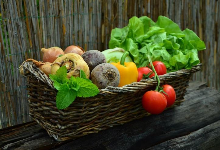vegetables-752153_1280.jpg