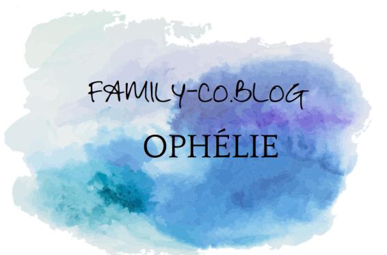 Ophélie.png