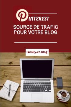 Pinterest source de trafic pour votre blog .png