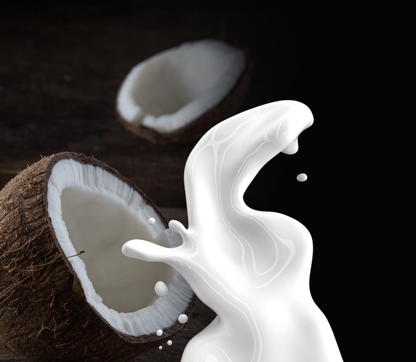 coconut-milk-1623611_1280.jpg