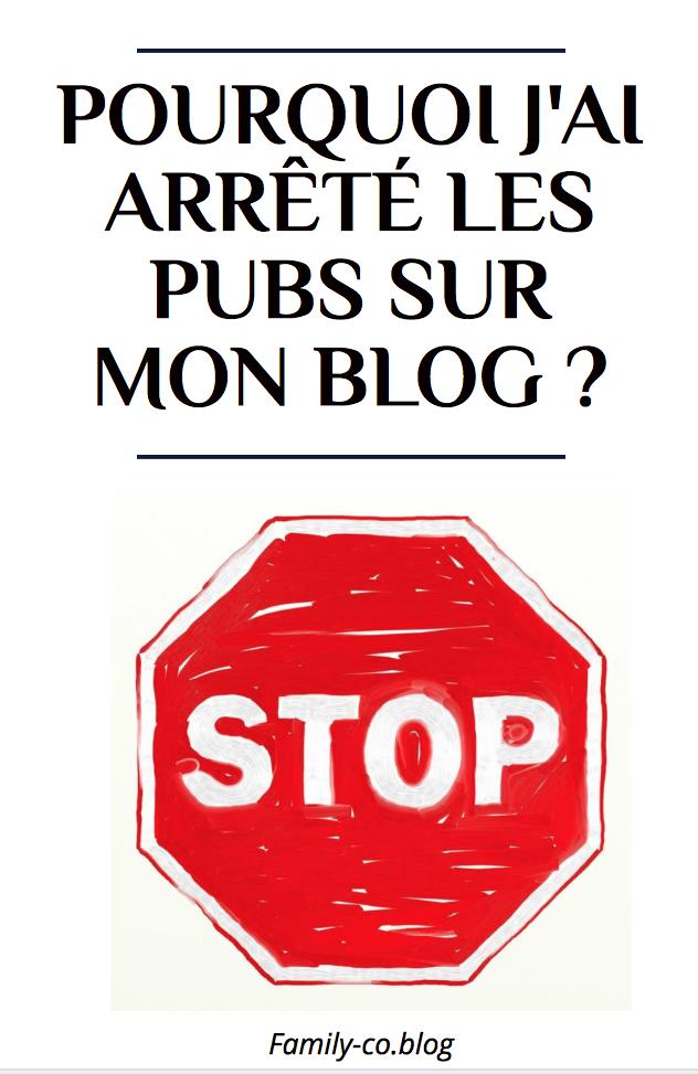 Arret des Pubs sur mon blog .png