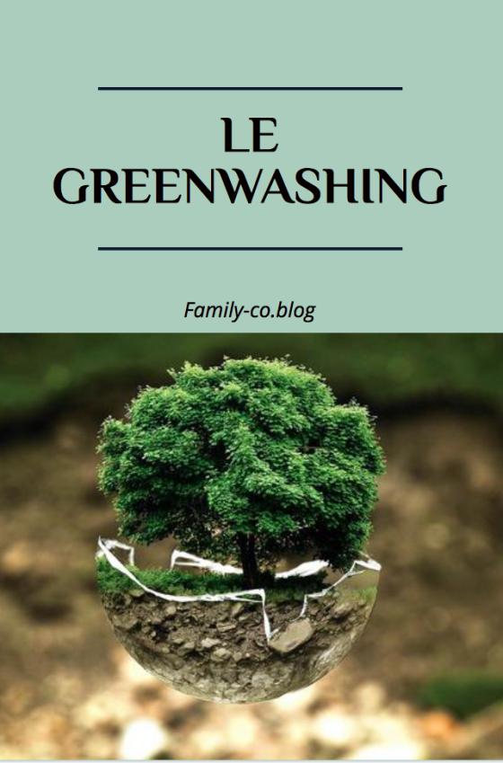 Le greenwashing .png