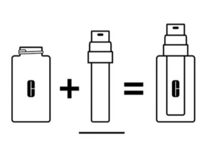 une créme hydratante sur mesure